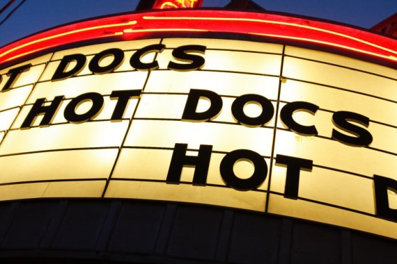 Hot-Docs-Canadian-International-Documentary-Festival